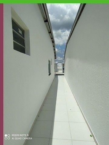 Torres Próximo Pemaza Casa 2 Quartos Parque das laranjeiras Flores - Foto 4