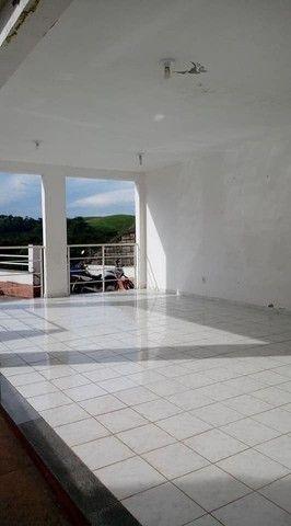 A RC+Imóveis aluga apartamento com acabamento diferenciado na Vila Isabel - Foto 17