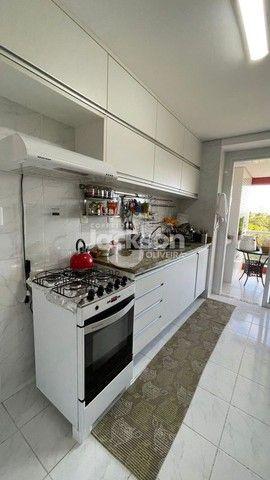 Apartamento 3/4 à venda, Greenville 134m², Salvador - Ba - Foto 7