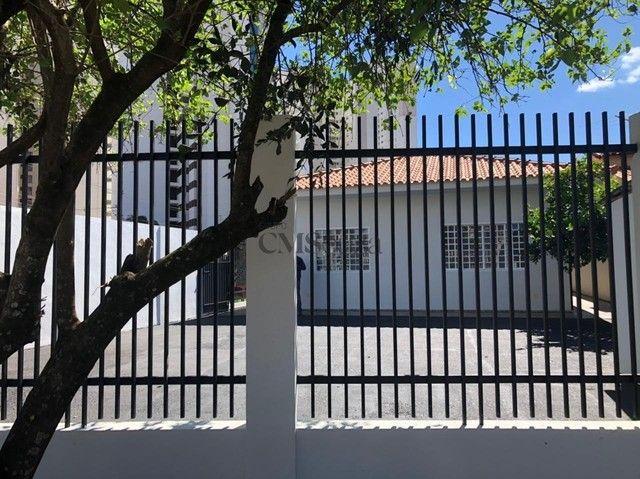 Escritório para alugar com 5 dormitórios em Santa rosa, Londrina cod:7179 - Foto 2
