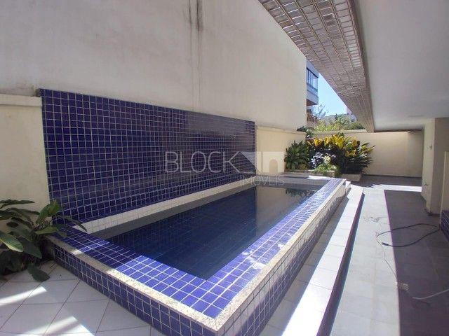 Apartamento à venda com 3 dormitórios cod:BI8841 - Foto 10