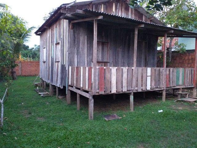 Vendo uma casa com título definitivo no Calafate   - Foto 2