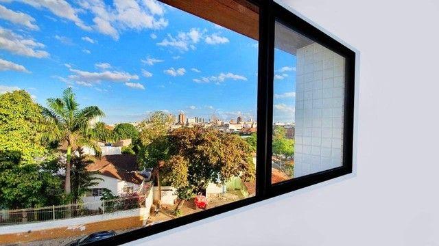 Apartamento Novo pronto pra morar na Palmeira a poucos passos do centro - Foto 11