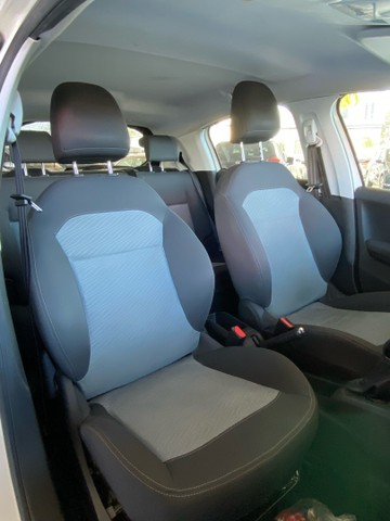 Peugeot / 208 Active Pack, muito novo!  - Foto 13