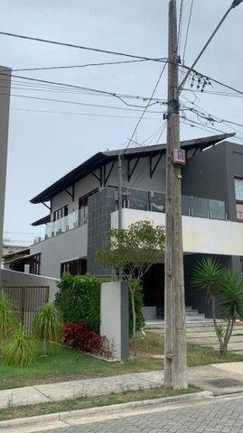 Casa no Cond Alphaville  - Foto 4