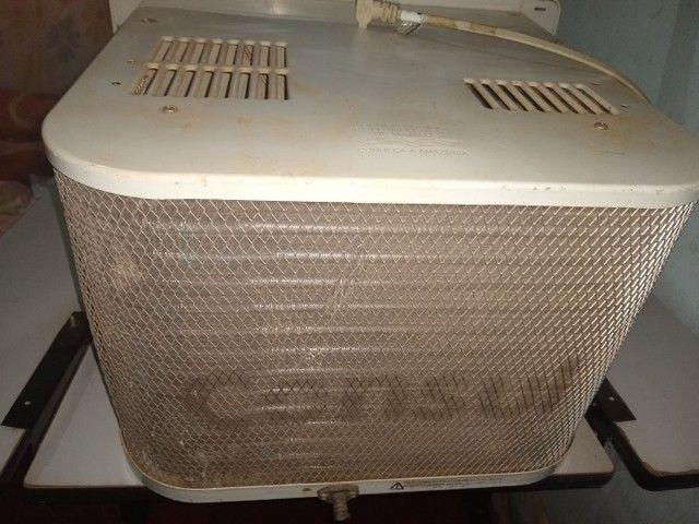 Ar condicionado Consul  - Foto 3