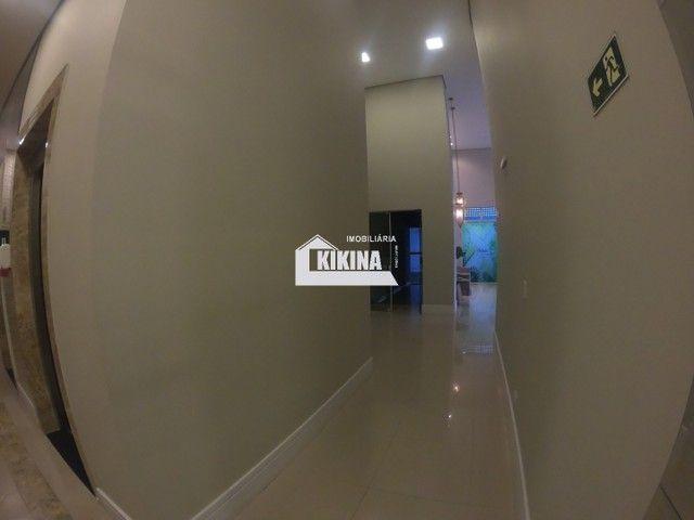Apartamento para alugar com 3 dormitórios em Uvaranas, Ponta grossa cod:02950.9047 - Foto 3
