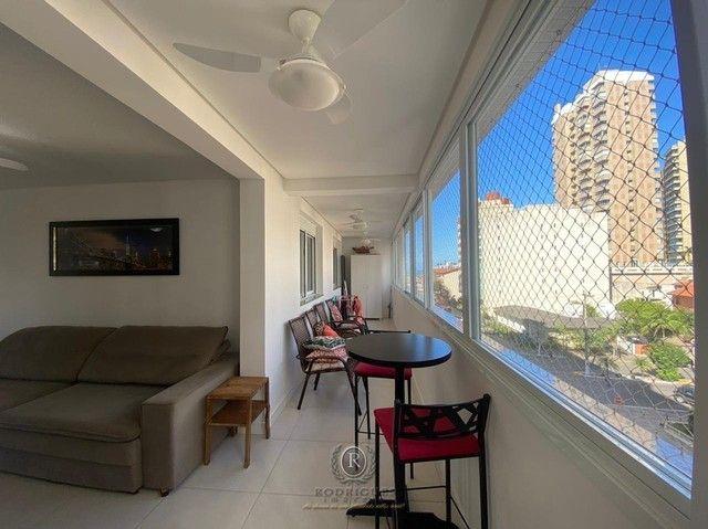 Comprar apartamento 2 dormitórios Centro Torres - Foto 6