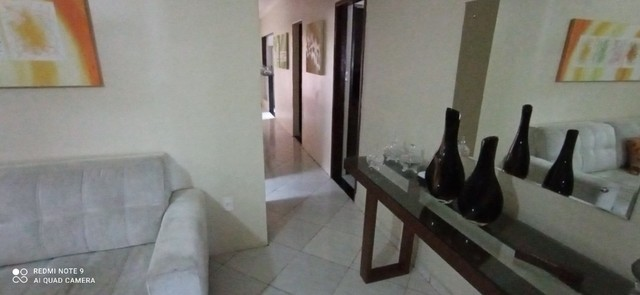 Fraternidade/Tomba/Boa hora - Casa 4 quartos - Tomba - Foto 6