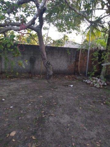 Vendo Terreno no Loteamento Village de Jacumã - Foto 3
