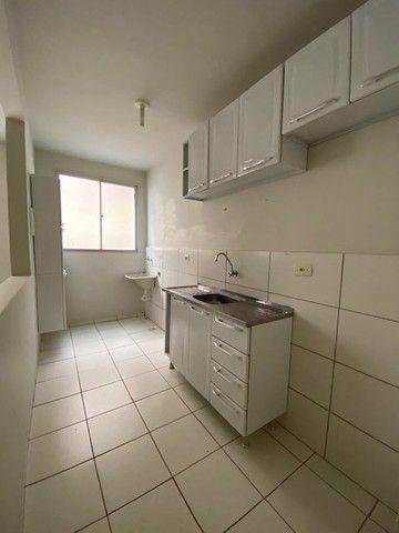 Apartamento para alugar com 3 dormitórios em Vila marumby, Maringa cod:04031.002 - Foto 8