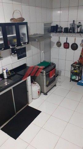 Casa à venda com 3 dormitórios em Bengui, Belém cod:473 - Foto 2