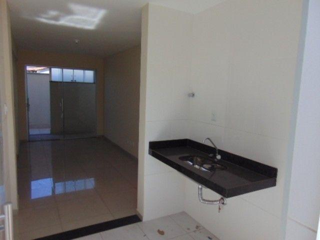Excelente apto com área privativa de 2 quartos B. Candelária. - Foto 11