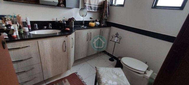 Espaçosa Casa Terrea - Giocondo Orsi *** - Foto 6