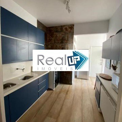 Apartamento à venda com 3 dormitórios em Botafogo, Rio de janeiro cod:28939 - Foto 17