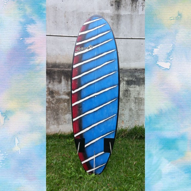 """Stand Up Paddle SUP 8'6"""" - Foto 2"""