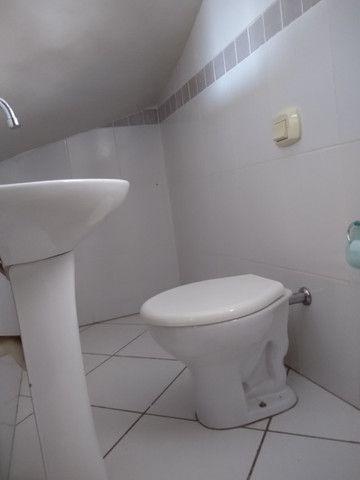 Aluguel sobrado 3 quartos - Foto 18