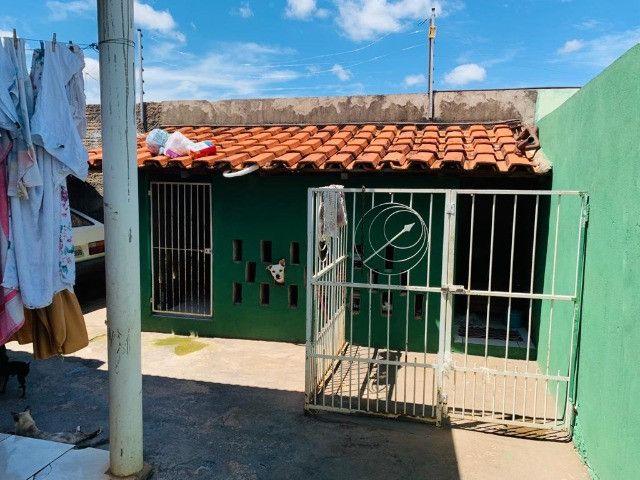 Casa com dois terrenos no São Gonçalo - Foto 13