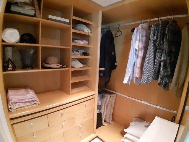 [AL40404] Apartamento com 4 Quartos sendo 4 Suítes. Em Boa Viagem !! - Foto 11