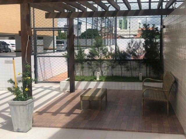 Alugo Apartamentos de 02 e 03 Quartos no Jardim das Orquídeas - Bairro do Cruzeiro - Foto 19