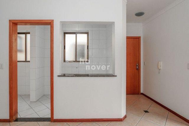 Apartamento 2 Dormitórios Próximo ao Colégio Fátima - Foto 4