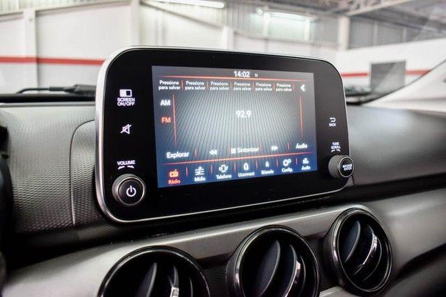 FIAT ARGO 1.0 FIREFLY FLEX DRIVE MANUAL - Foto 4