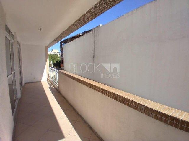 Apartamento à venda com 3 dormitórios cod:BI8841 - Foto 8