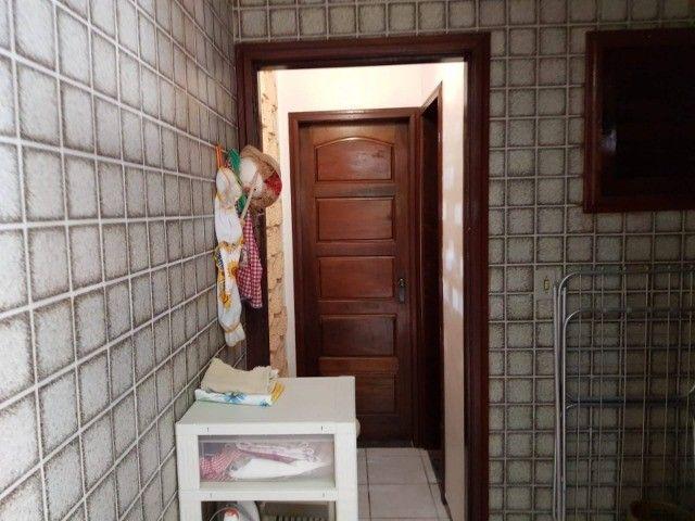 Casa em Condomínio em Aldeia 3 Quartos 220m² - Foto 8