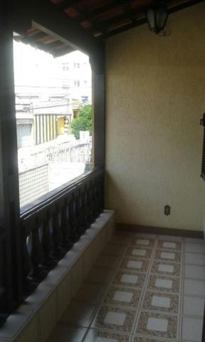 Casa Rua Riachuelo, B. Padre Eustáquio -BH - Foto 18