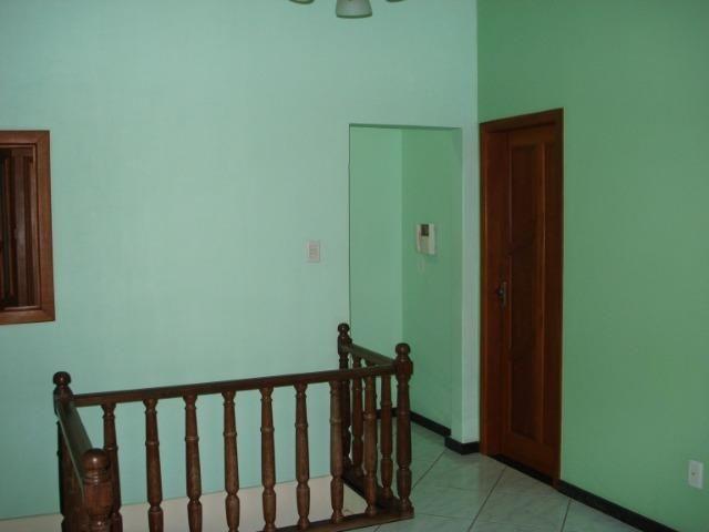 Excelente Casa 4 Quartos - Cidade Alta- R Pe Nóbrega - Foto 6