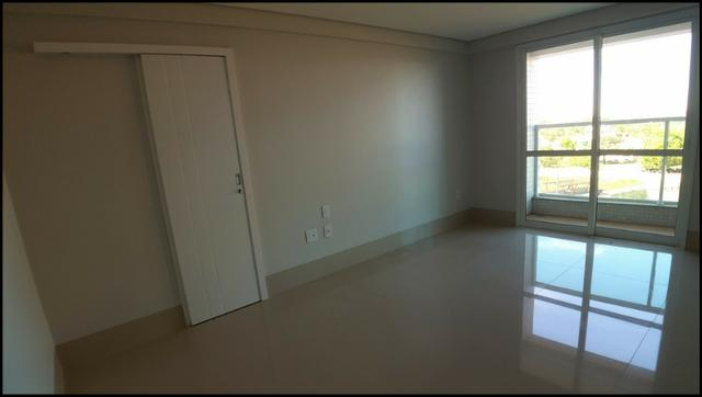 Veredas do Lago - Apartamento 3 Suítes, 200 m² na Orla 14 - Foto 9