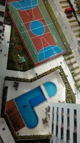 3quartos,1suite e varanda Nascente 224.990,00 No Antares