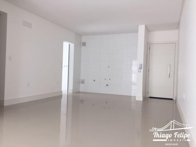 Apartamento Diferenciado, 2 Suítes, balneário Camboriú, SC