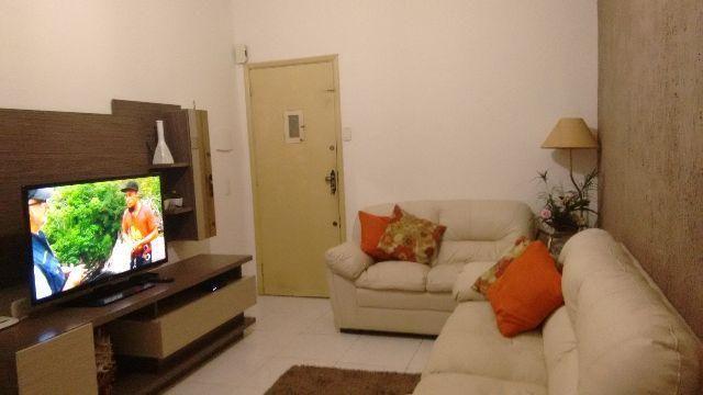 Ótimo apartamento em Pilares-RJ- Todo reformado