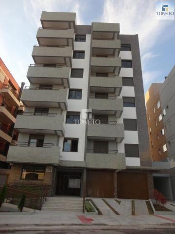 Apartamentoquartos - Nossa Senhora de Fátima, Santa Maria / RS