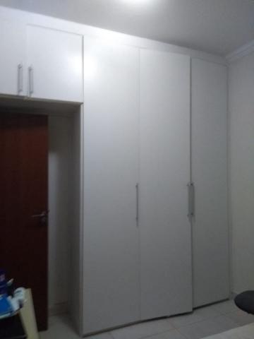 Casa à venda com 3 dormitórios em Padre eustáquio, Belo horizonte cod:46468 - Foto 12
