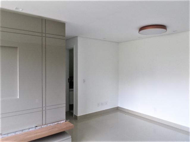 Apartamento 3 quartos todo montado!! - Foto 2