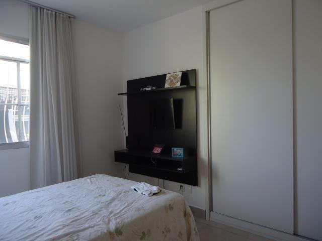 Casa à venda com 4 dormitórios em Caiçara, Belo horizonte cod:5349 - Foto 10
