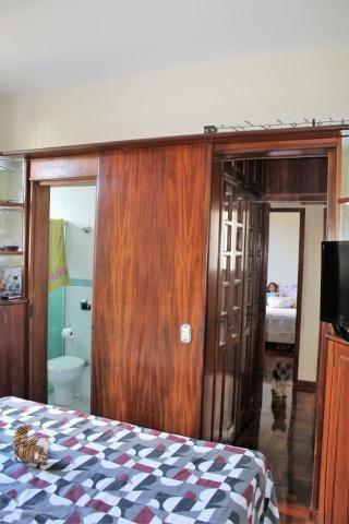 Lindo apartamento 3 quartos - Foto 13