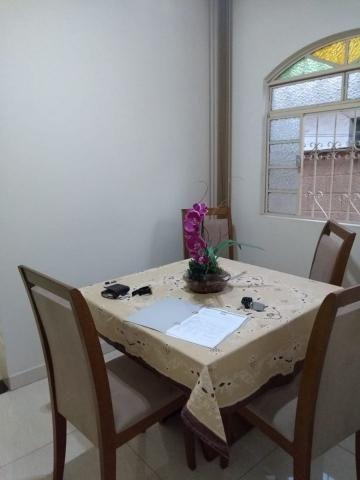 Casa à venda com 3 dormitórios em Padre eustáquio, Belo horizonte cod:46468 - Foto 7