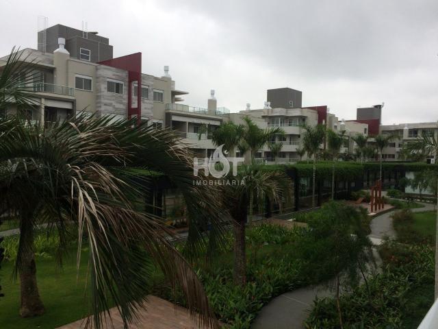 Apartamento à venda com 3 dormitórios em Campeche, Florianópolis cod:HI71927 - Foto 19