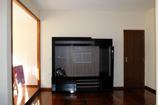 Lindo apartamento 3 quartos - Foto 2