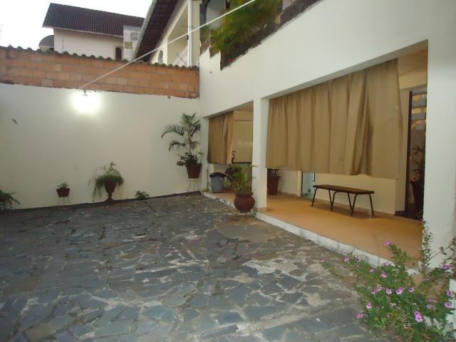 Casa à venda com 4 dormitórios em Caiçara, Belo horizonte cod:5349 - Foto 19