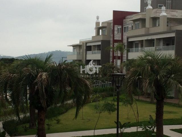 Apartamento à venda com 3 dormitórios em Campeche, Florianópolis cod:HI71927 - Foto 18