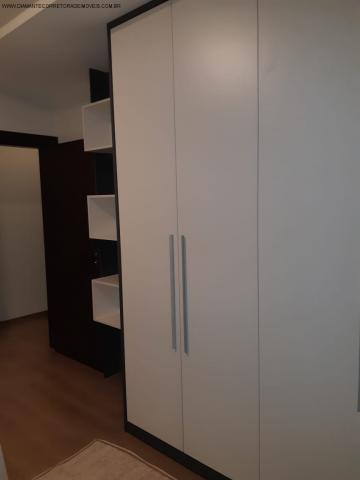 Casa de condomínio à venda com 4 dormitórios em Manguinhos, Serra cod:CA00097 - Foto 7