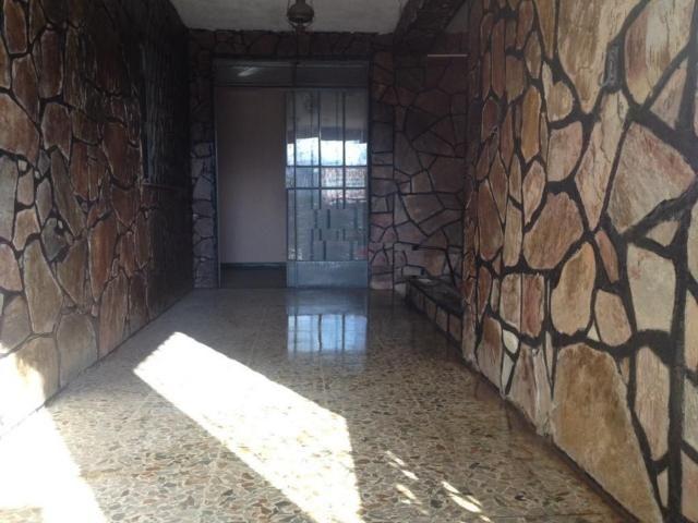 Casa à venda com 2 dormitórios em Carlos prates, Belo horizonte cod:5350 - Foto 6