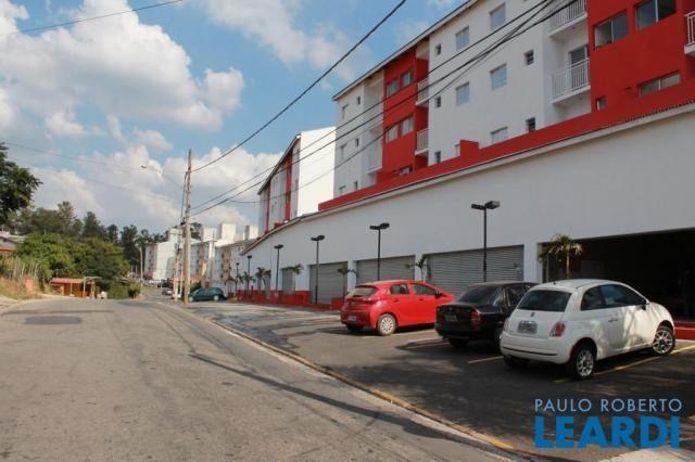 Escritório à venda em Jardim das acácias, Várzea paulista cod:570680