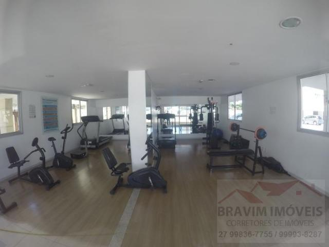 Ap com 2 quartos no Vivenda de Laranjeiras - Foto 2