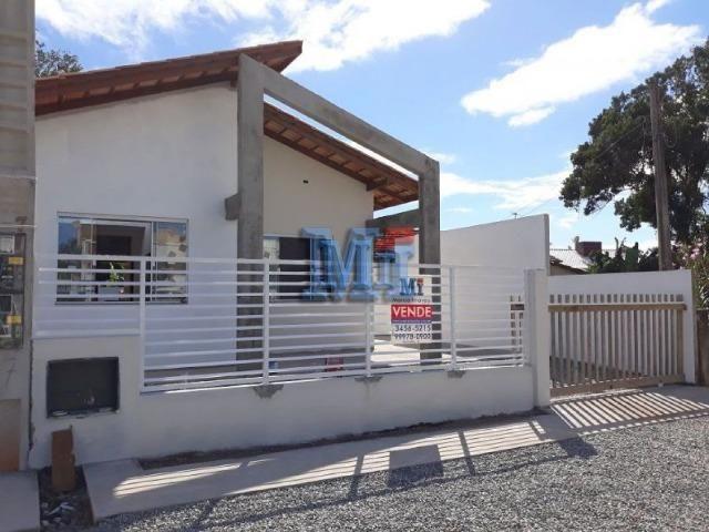 Casa residencial - Barra Velha/SC. Contato: (47) 9  * - Foto 2