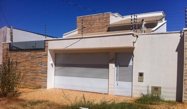 Casa a Venda em Gurupi conforme seu projeto e sonho - Foto 5